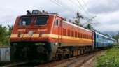 No date fixed to resume all train operations, says Railway ministry