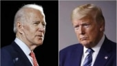 What's next for Trump, the Republican Party and Biden?