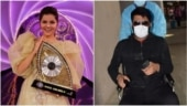 Rubina Dilaik's BB 14 win to Kapil Sharma in wheelchair, TV Newsmakers of the Week