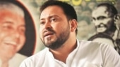 RJD to contest in Assam assembly polls, Tejashwi says will contest with 'like-minded' parties
