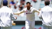 India vs England: Fit-again Umesh Yadav back in India squad for last 2 Tests, Shardul Thakur released