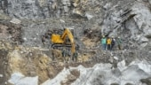 Char Dham highway project not linked to Uttarakhand disaster, Centre tells SC