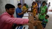 Dates for Bengal, Tamil Nadu and Kerala polls likely after February 15