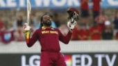 Chris Gayle returns to West Indies squad for T20I series vs Sri Lanka, Kieron Pollard named captain