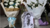 Wuhan residents remember Covid 'whistleblower' doctor Li Wenliang a year after his death