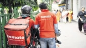 Zomato increases delivery partner fee to accommodate fuel price hike