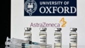 Sweden is latest country to stop using AstraZeneca vaccine