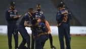 IPL 2021: Devastated and gutted for our skipper Shreyas Iyer, says Delhi Capitals co-owner Parth Jindal