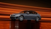 BMW M340i launched in India for Rs 62.9 lakh