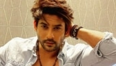 Sidharth Shukla teaches men how to make a girl feel safe even in a dark room
