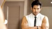 Fans trend #3MPostsForSidShuklaOnIG, Sidharth Shukla thanks them