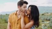 Priyanka Chopra and Nick Jonas to announce Oscar 2021 nominations