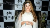 Rakhi Sawant supports delivery boy Kamaraj, says injustice has been done to him