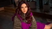 Jasmin Bhasin writes about manipulative people in new tweet. Internet blasts her
