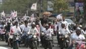 Ahead of Assam polls, AASU launches fresh anti-CAA agitation