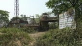 10k workers of Assam's defunct Cachar Paper Mill cry for help, BJP promises revival
