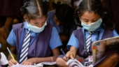 Rural India: The key to propel education in India