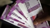 ED seizes cash worth Rs 53 lakh after raids on firms involved in foreign currency exchange