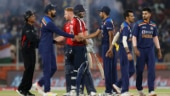 Ahmedabad Weather Forecast, India vs England 2nd T20I: Will rain play spoilsport at Motera?