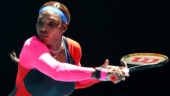 Serena Williams withdraws from Miami Open to recover from oral surgery