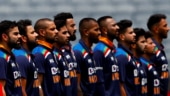 Virat Kohli's India look to end over 4-year wait to win ODI series against England