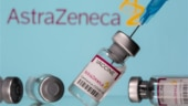 Explainer: Why countries are halting the AstraZeneca shot