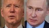 Why India should not worry about Biden-Putin tussle