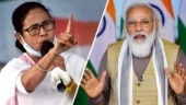 Khela Hobe vs Khela Sesh: Decoding the slogan war between Mamata and Modi