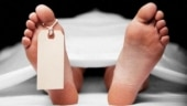 Karnataka man thought to be dead, found alive on the autopsy table