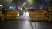 Delhi: Man arrested for firing shots in air after ex-girlfriend blocks his number