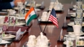 Defence sales to India shows commitment to India's security, sovereignty: US