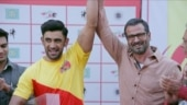 7 Kadam trailer out. Ronit Roy and Amit Sadh clash over ideals in the sports drama