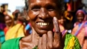 Battle for Bengal: How tribal votes may influence Phase 1 elections
