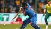 I turned to Rahul Dravid and asked 'who is this kid?' Sam Billings recalls first memory of Rishabh Pant
