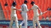 England players will stay back for IPL playoffs, miss New Zealand Test series if need be: Chris Silverwood
