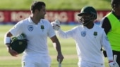 South Africa appoint Dean Elgar as Test captain, Temba Bavuma to lead side in ODIs and T20Is