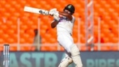 India vs England: Nothing better than performing when the team needs you, says Rishabh Pant