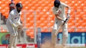 David Lloyd furious as Ahmedabad pitch rated average by ICC: The wicket disintegrated from ball one