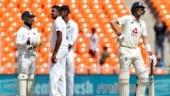 'Horrendous' England didn't have the skills to play high quality spinners Ravi Ashwin, Axar Patel: Darren Gough