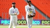 IPL 2021: Rishabh Pant has more runs to make, says Ricky Ponting. Batsman responds
