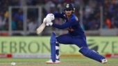 India vs England: Dream debut for Ishan Kishan, absolutely fearless about his game, says Yuvraj Singh