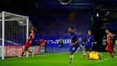 Champions League: Ziyech, Palmieri fire Chelsea into quarterfinals, Bayern Munich also through