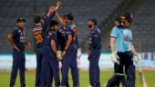 1st ODI: Shikhar Dhawan, debutants Krunal Pandya and Prasidh Krishna fire India to 66-run win vs England