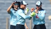 England not reading too much into the series defeats in India, we're focussing on the big picture: Jos Buttler