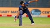 Essential to bring in the variations in white-ball cricket: Shardul Thakur