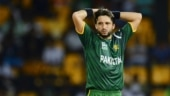 Why the record for youngest ODI centurion should not belong to Pakistan star Shahid Afridi