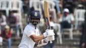 India vs England: We do not need to take seriously what people say about the pitch, says Ajinkya Rahane