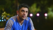 7 Kadam actor Amit Sadh says his father made him fall in love with sports