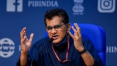 India shall remain in sunrise sector of growth, says Niti Aayog CEO Amitabh Kant