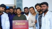 From theatre to tinseltown: 'Virataparva' director Ananth Shine's unique tale